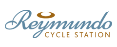 Homepage - Reymundo Cycle Station